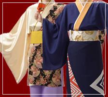 横山 工藝 衣装 企画 部 オンライン ストア