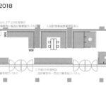 【展示会】北陸技術交流テクノフェア2018~マップ案内【出展】